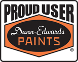 dunn-edwards paint
